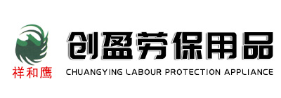 重庆必威首页体育-重庆创盈必威首页体育有限公司