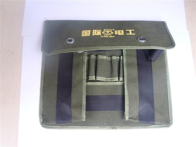 国际电工工具包大号