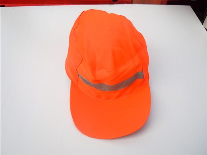 环卫工作帽