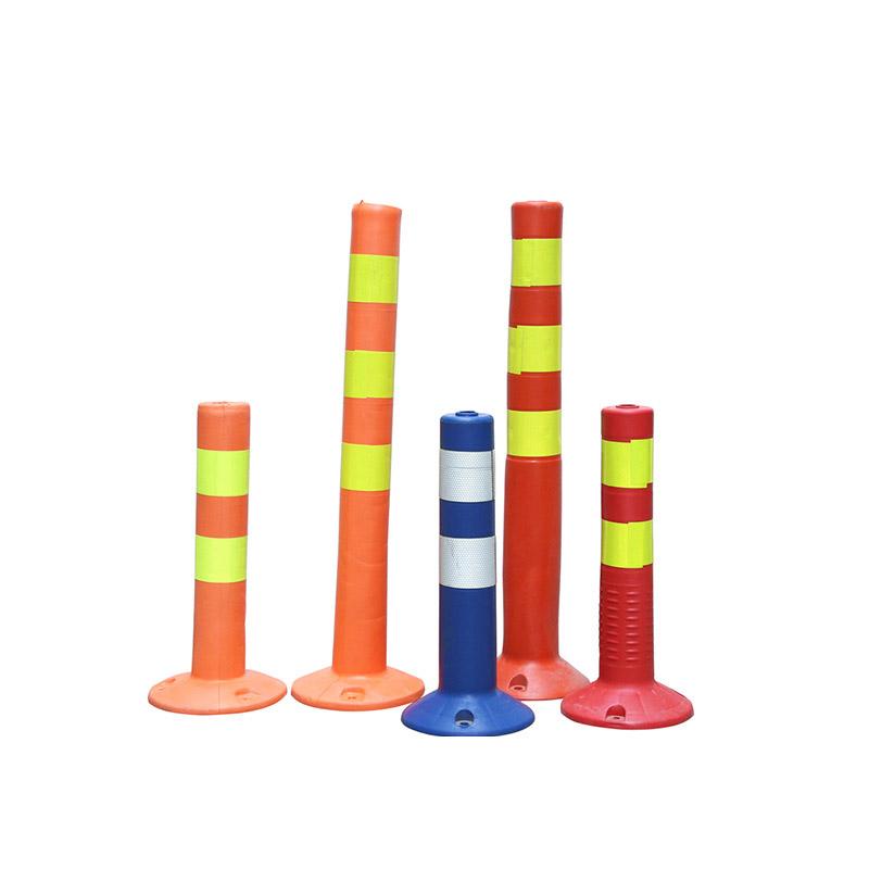 警示柱防撞柱