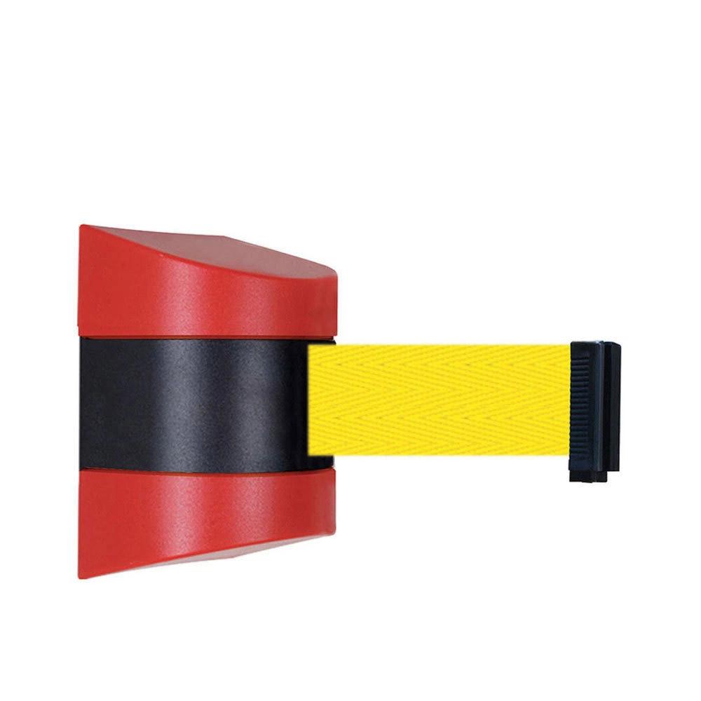 ABS塑料挂墙式隔离带