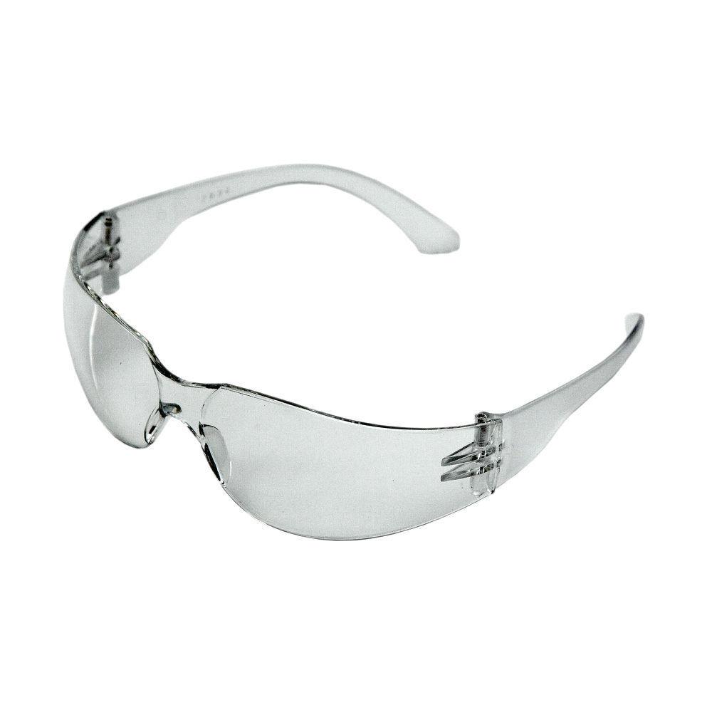 安全必威app下载苹果眼镜