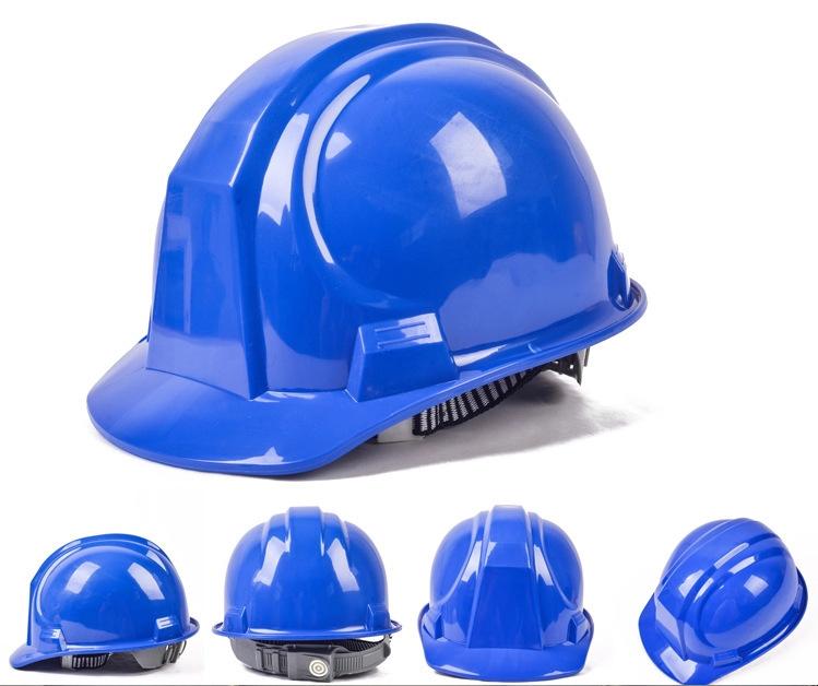 ABS安全帽施工头部必威app下载苹果