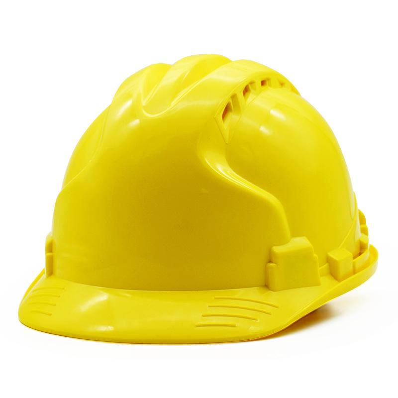 加厚ABS安全帽