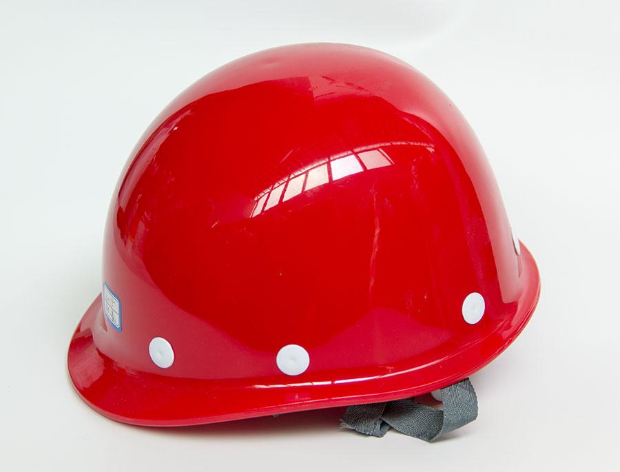 高强度施工领导劳保必威app下载苹果安全帽