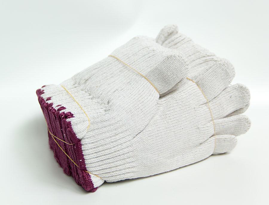 厂家批发棉纱针织线betway888555